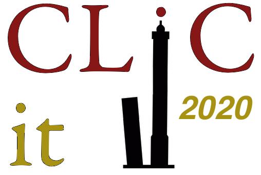 CLiC-it 2020